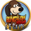 Bungalow House Escape