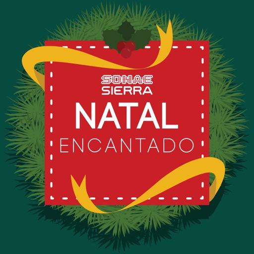 Sonae Sierra - Natal Encantado iOS App