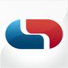 Capitec Remote Banking - Capitec Bank