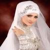 دنيا العروس