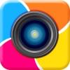 Insta Collage Maker & Editor — Magic Photo Editor