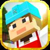 Building Block - Castle & City Craft Simulator