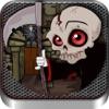 Escape Games 200