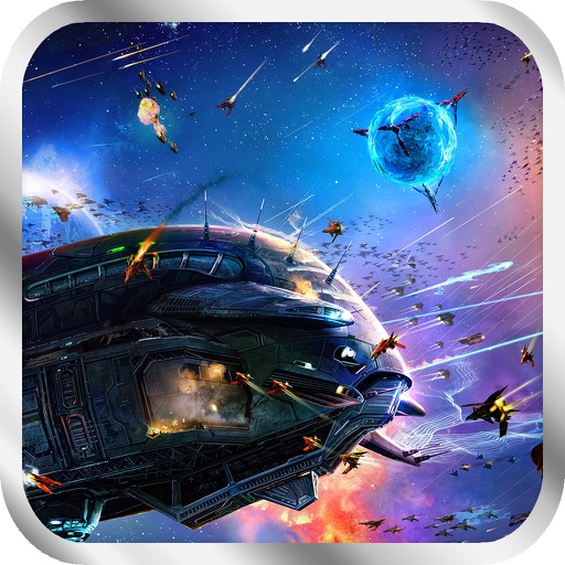 Pro Game - Ring Runner: Flight of the Sages Version iOS App