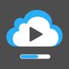 MultiCloud Player - Reproductor de música en sin conexión y reproductor en streaming para servicios en la nube