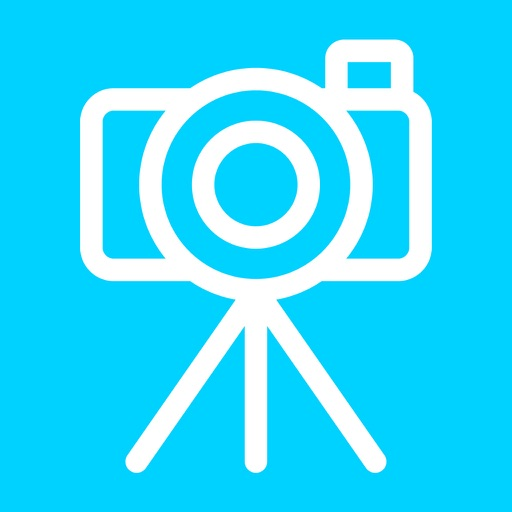 Camera 720 Perfect Plus - 360 free cam for 365 days of beauty iOS App