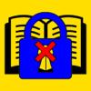 Sicheres Tagebuch - 100% Sicherheit