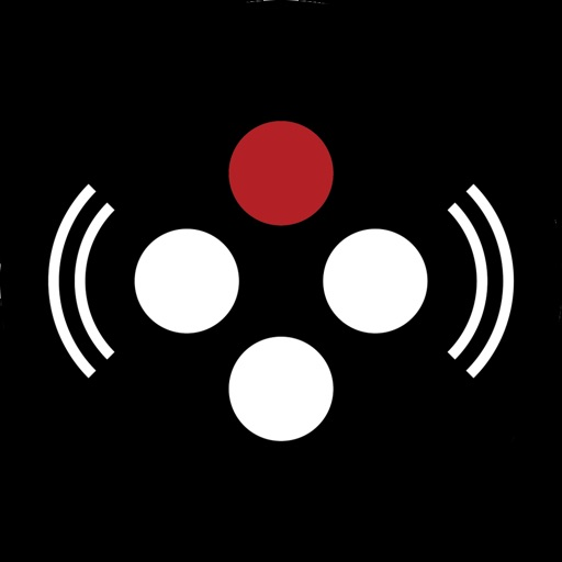 Audio Game Hub
