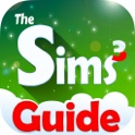Cheats for The Sims 3, Freeplay icon
