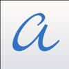 PenReader Handschrifterkennung