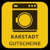 Gutscheine für Karstadt