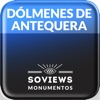 Ensamble of Dolmens of Antequera