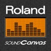 SOUND Canvas