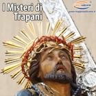 I misteri di Trapani icon