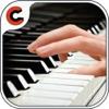 Real Piano - piano for iPhone & iPad - magic piano