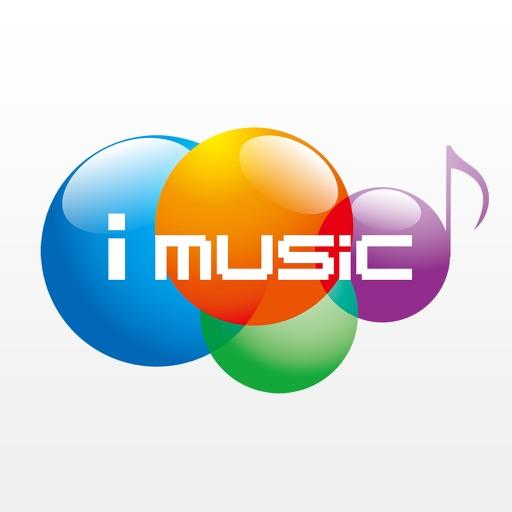 爱音乐播放器-《中国好声音第三季》独家