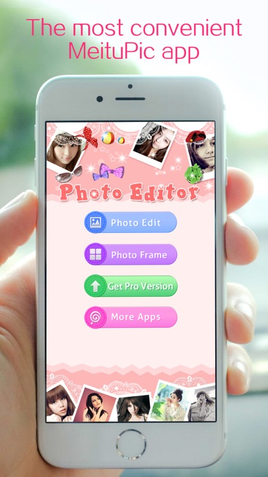Photo editor pic collage layout pictures frames maker for Store layout maker
