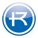 Rockhurst University icon