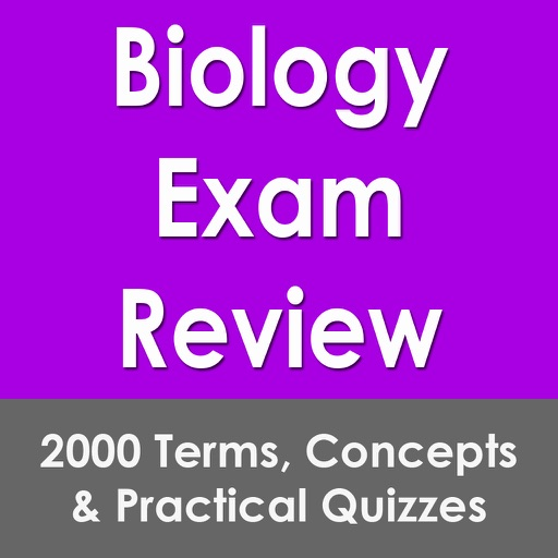 biology exam Learn how to study biology easily with the best study tips and techniques click here to ace your biology exam.