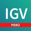 IGV Perú