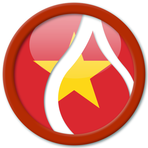 Learn Vietnamese - Instant Immersion