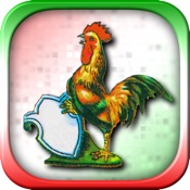 Lotto Out   Mexican Loteria Hack Resources (Android/iOS) proof