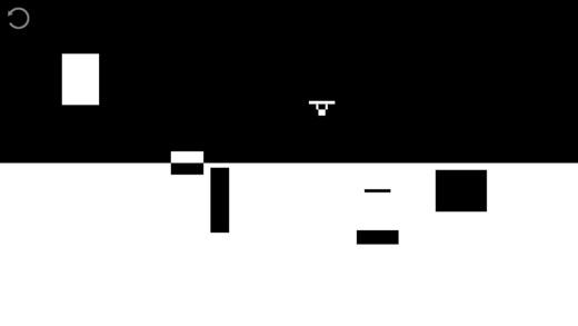 Kapsul Infinite - Free Screenshot