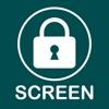 Lock Screen HD Pro lock