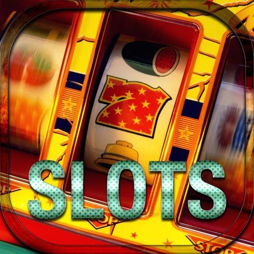 Seven stars casino casino cherokee harrahs