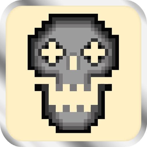 Pro Game - DEADBOLT Version iOS App