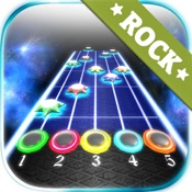 Rock vs Guitar Legends HD Resources Hack – Android and iOS