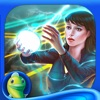 Mythic Wonders: The Philosopher's Stone HD - A Magical Hidden Object Mystery game free for iPhone/iPad