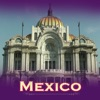 Mexico Best Tourism Guide