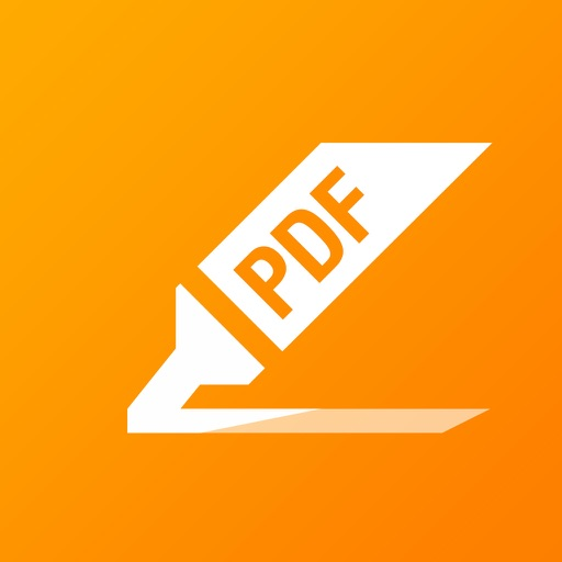 专业PDF批注:PDF Max Pro – Fill Forms, Annotate PDFs & Take Notes