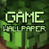 Games Wall Free - HD Wallpapers of Top Games top free games