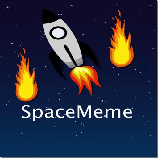 Spacememe