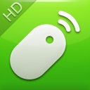 Funkmaus (Remote Mouse FREE for iPad)