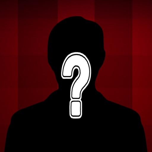 Promi Quiz – Wer ist das? – Heiteres Personenraten (incl. Komplettlösung)