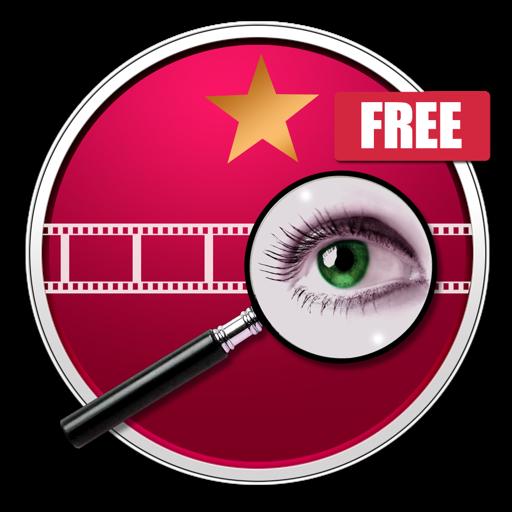 AVT VideoSpy Free