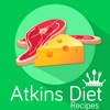 60+ Atkins Diet Recipes