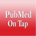 PubMed On Tap Lite icon