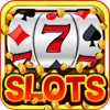 Free Slots Spin to Win JACKPOT - New Casino Machines Games