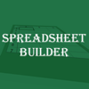 Spreadsheet Builder (Excel Version)