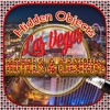 Hidden Objects - Las Vegas Hotels Casino & Secret Object Puzzle Photo Time Game