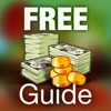 Free Cheats for Bloons TD 5 Guide - Monkey Money, Walkthrough