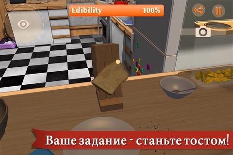 I am Bread screenshot 3
