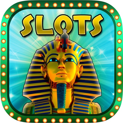 Egypt Sky Slot - Try it Online for Free or Real Money