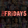 TGI Fridays your American Restaurant and Bar