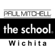 Paul Mitchell The School Wichita