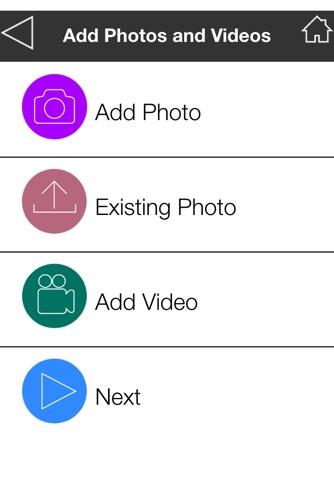 Logincident For Utilities screenshot 3